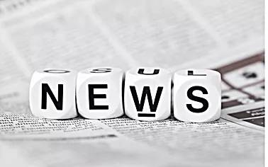 IVF News